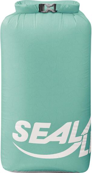 SealLine Blocker - Equipaje - 20l Turquesa
